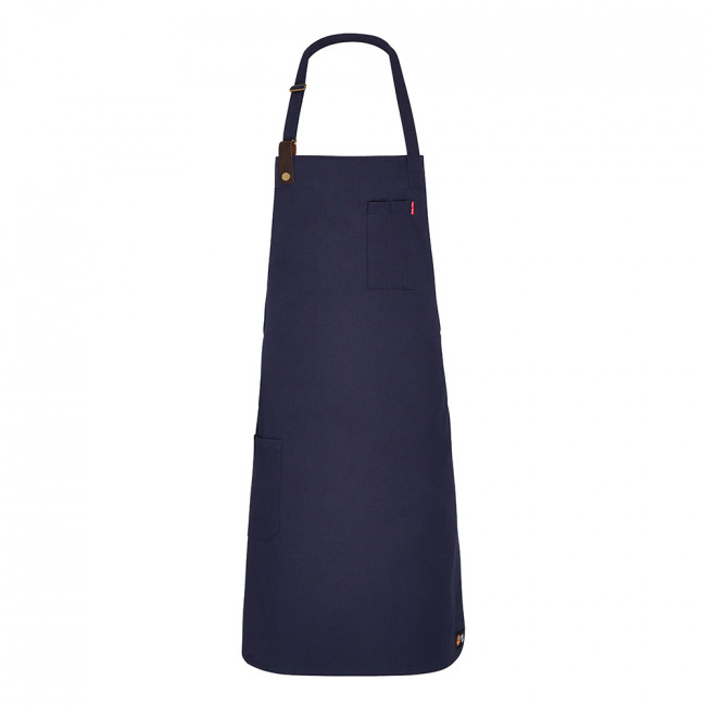 The Pilot Light Apron