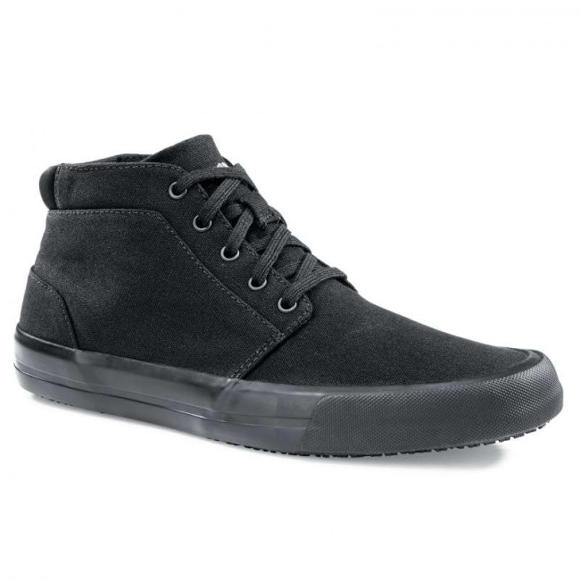 Shoes For Crews Cabbie II