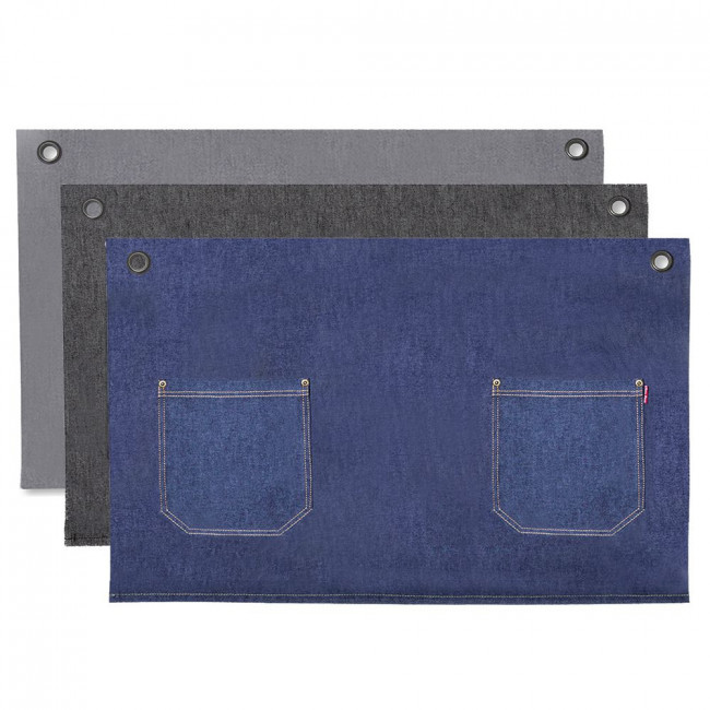 Additional Denim Waist Bases
