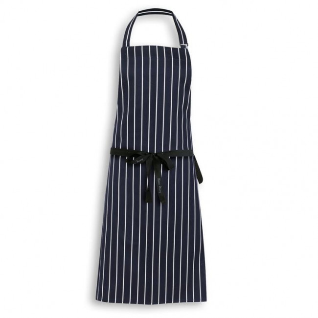 Adjustable Butchers Bib Apron