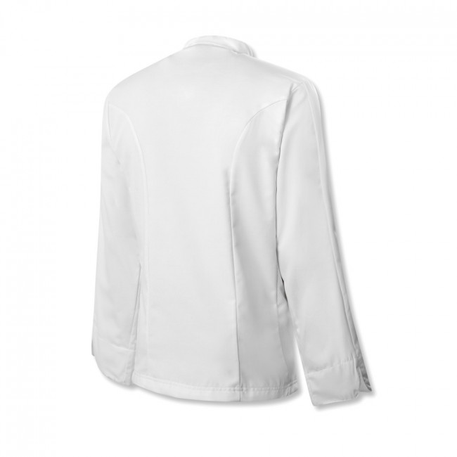 The Cheshire Long Sleeved Jacket