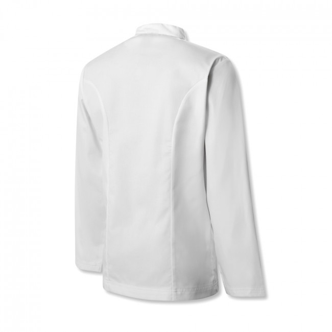 The Cumbria Long Sleeved Jacket