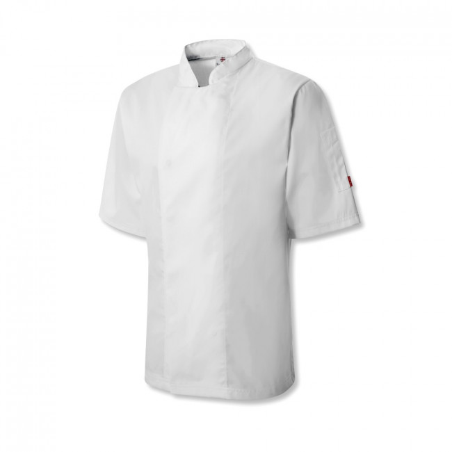 The Cumbria Short Sleeved Jacket