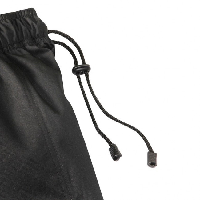 The Black Lancashire Trouser