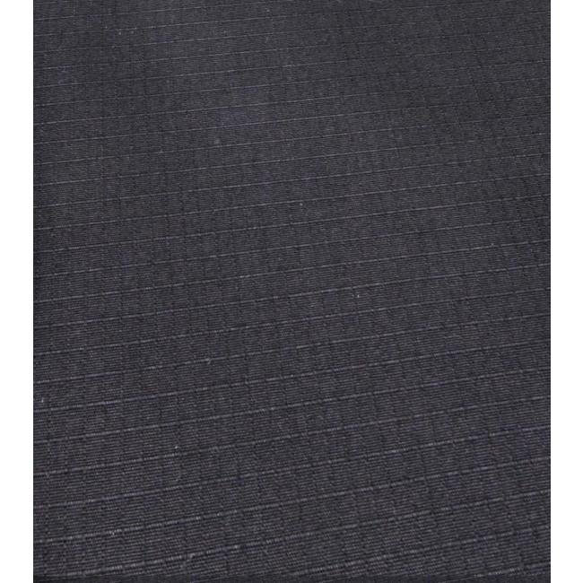 The Ripstop Lancashire Trouser