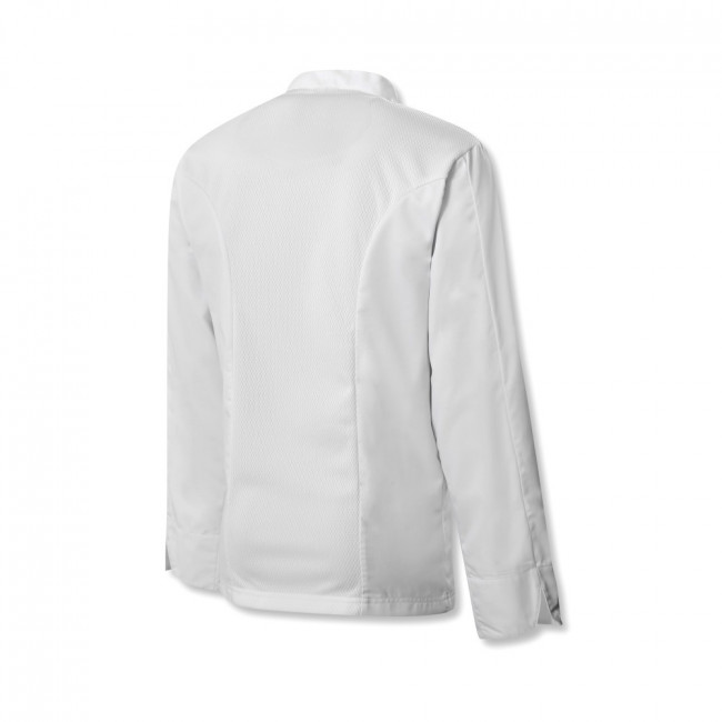 The Devon Long Sleeved Jacket