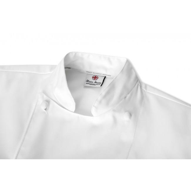 The Dorset Long Sleeved Jacket