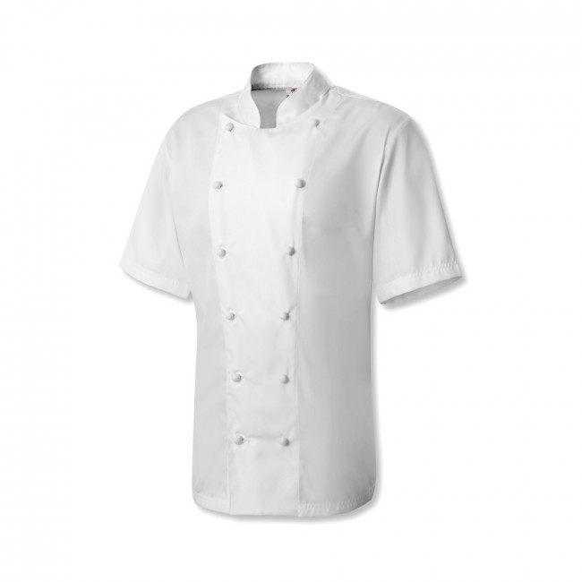 The Dorset Short Sleeved Jacket