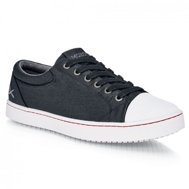 Mozo Grind Shoe