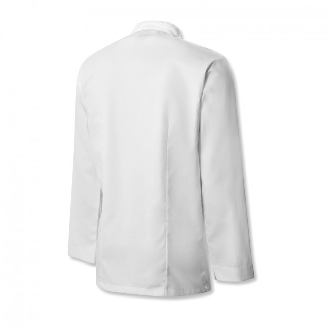 The Norfolk Long Sleeved Jacket