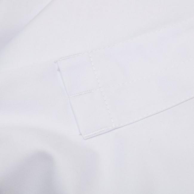 The Stratford Short Sleeved Jacket