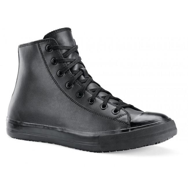 Shoes for Crews Pembroke