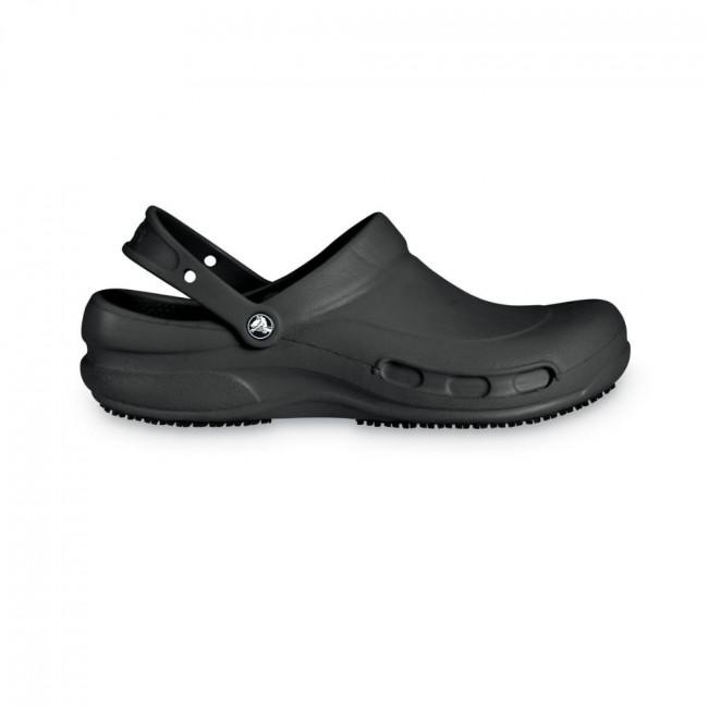 Croc Bistro Shoe