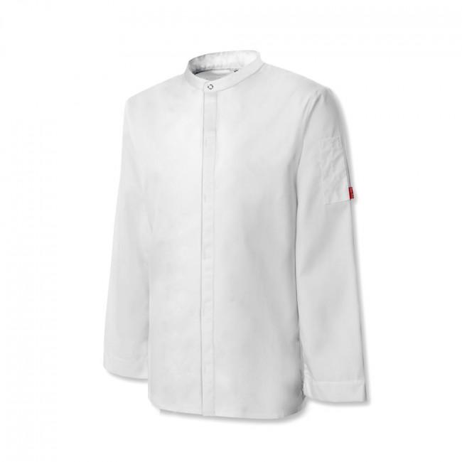 The Stratford Long Sleeved Jacket