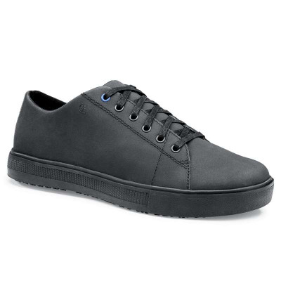 Shoes For Crews Old School Low Rider IV 5471f93eb