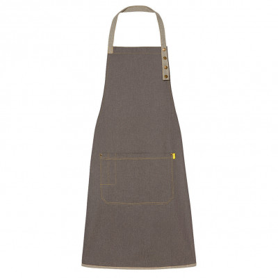 Makers For Selfridges - Denim Apron
