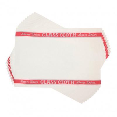 Linen Union Cloth x 10
