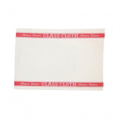 Linen Union Cloth