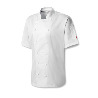 Oliver Harvey Is The Leading Supplier of Chefswear in Britain 8f4376119