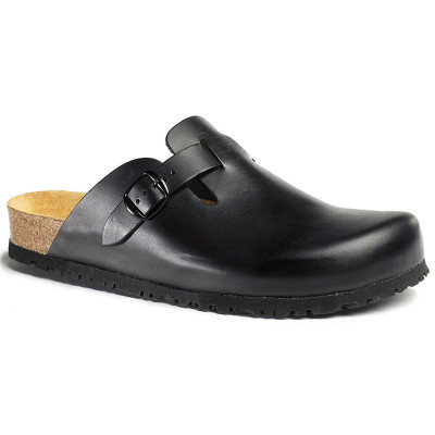 Toffeln Nature Form Chef Shoe
