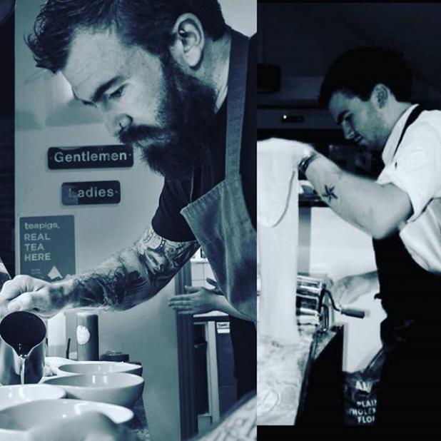 Chef_hurstonthehill 2