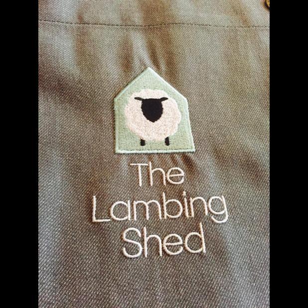 @LambingShed